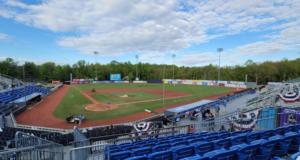 HV Renegades Baseball Veterans Appreciation Day @ Dutchess Stadium